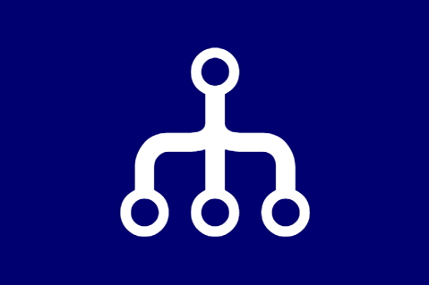 It Netzwerktechnik icon