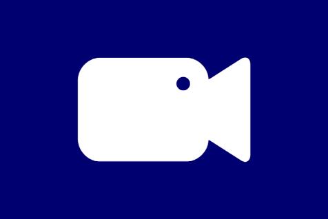 Videosysteme Icon