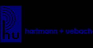 hartmann + uebach